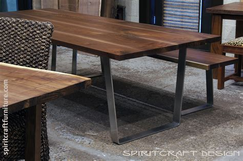 black walnut table for sale live edge slab dining tables walnut slabs and tops