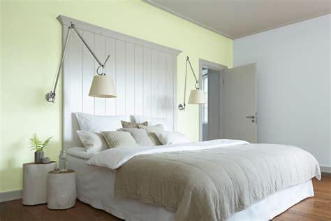 Schlafzimmer Welche Farbe by Welche Passt In Welches Zimmer Alpina Fabe Einrichten