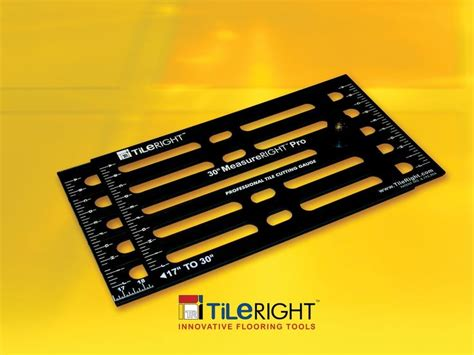 1000 images about tile gauge to measure tile cuts on