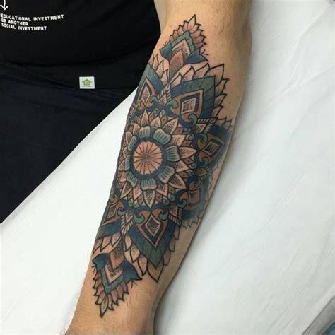 avambraccio interno pi 249 di 25 fantastiche idee su tatuaggi avambraccio uomini