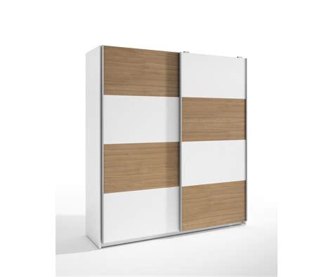 puerta corredera armario comprar armario puertas correderas vermont