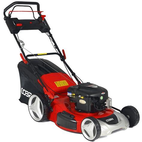 honda self propelled mower parts cobra mx564spb 56cm petrol self propelled 4 speed lawn mower