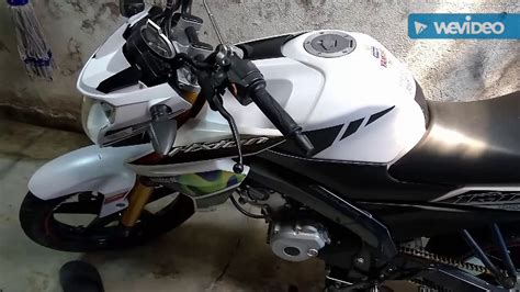 Harga Merk Pilox Samurai cat motor pake pylox automotivegarage org