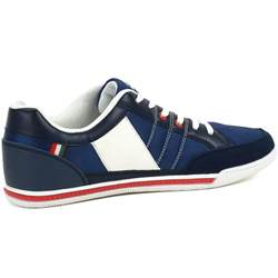 mens retro shoes alpine swiss stefan mens retro fashion sneakers tennis