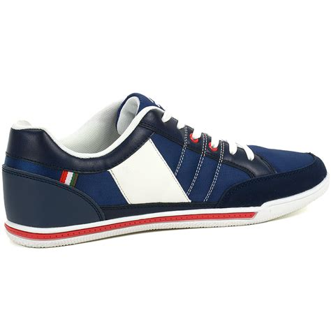 athletic mens shoes alpine swiss stefan mens retro fashion sneakers tennis