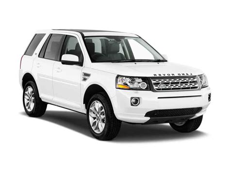 land rover price 2016 2016 land rover lr2 price and release date auto reviews