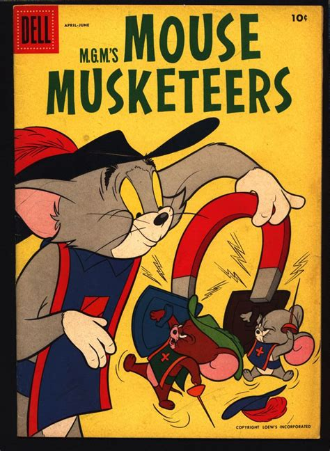 best of tom and jerry 194 best tom jerry images on jerry o connell