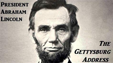 lincoln churchill statesmen at war books the gettysburg address by president abraham lincoln