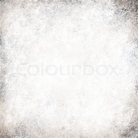 wallpaper black and white color abstract white background gray color vintage grunge