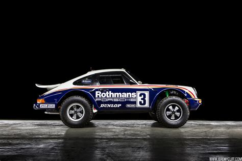 rothmans porsche rally porsche 911 rothmans rally car tribute porsche 911