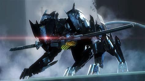 Blade Wolf i m my own master now by lonefirewarrior on deviantart