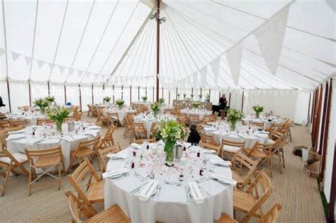 rustic wedding decoration hire uk unlined traditional pole marquee hire gallery for weddings