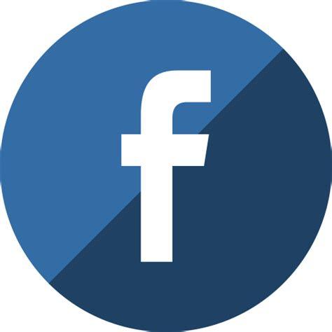 convertir imagenes png a icons סטודיו נקודות עיצוב גרפי עיצוב לוגו מיתוג עסקי