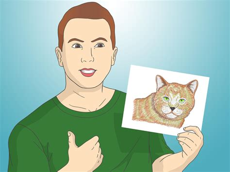 doodle wiki how c 243 mo dibujar algo realmente bueno 15 pasos con fotos