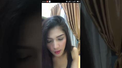 vidio bokeb terbaru 2015 3gp newhairstylesformen2014 com video bokeb indo indonesia sangt cantik mulus youtube