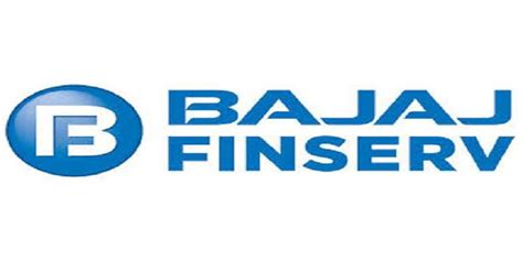 Bajaj Finance Letter Of Offer Bajaj Finserv Business Loan Shows Growth Of 18 Pct In Quarter Ended March 2017 India Live Today