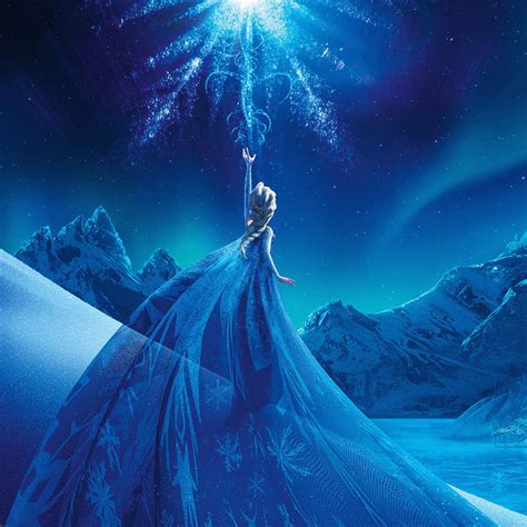 wallpaper snow frozen freeios7 ac69 wallpaper elsa frozen queen disney illust