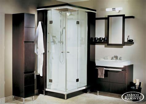 Bathroom Vanities Edmonton Vanities Edmonton G