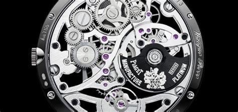 Jam Tangan Geneva Hk sengketa jam tangan piaget startuphki