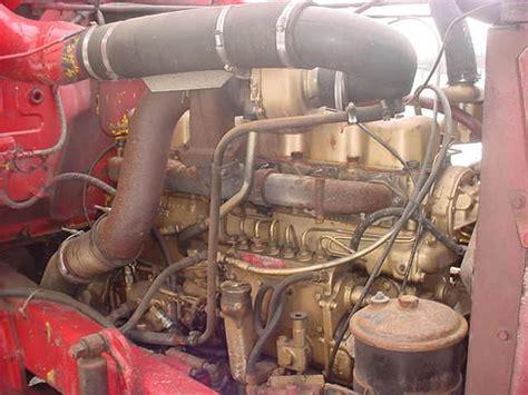 engine  transmission bigmacktruckscom