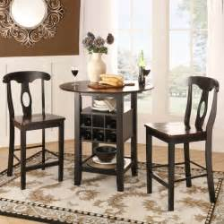 Overstock com shopping big discounts on tribecca home dining sets