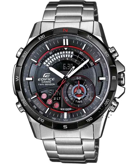edifice casio stainless 9 best ideas about casio edifice watches speed