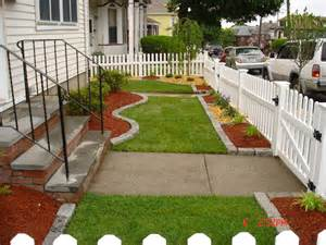 before after photos of landscaping services in melrose ma done right landscape and