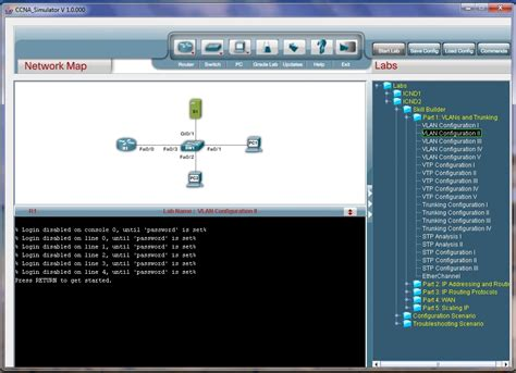 network simulator software download review for ccna 640 802 network simulator network