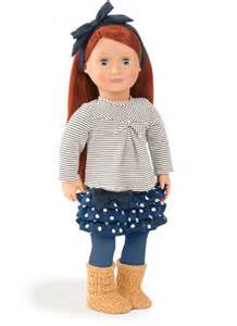 hairstyles for our generation dolls kendra is an our generation doll she likes unicorns 70s