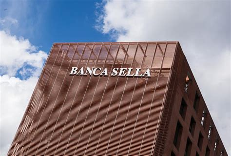 banca sella e commerce e commerce il gruppo banca sella con pay per gli