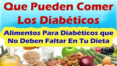 alimentos de un diabetico alimentos para diabeticos solo otras ideas de imagen de