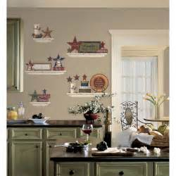 country kitchen wall decor ideas country wall decorating ideas for kitchen fres hoom
