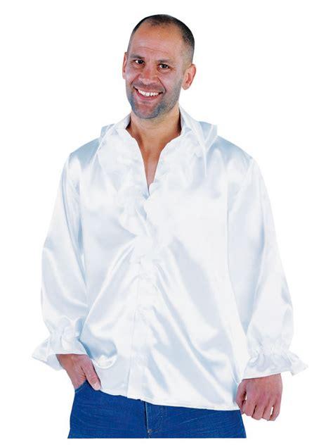 Fancy Shirt For Go Away White mens white soul shirt 213220 1 fancy dress