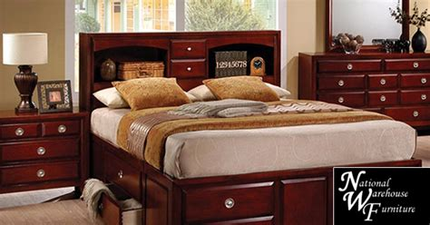bedroom furniture buffalo ny current furniture store offers buffalo ny national
