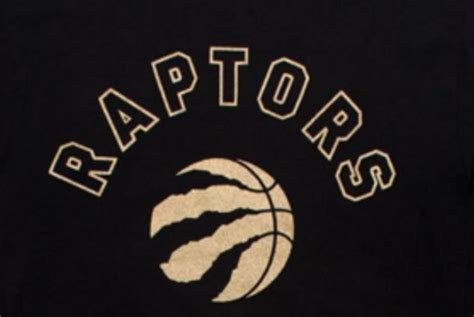 Raptors Giveaway Schedule 2016 - photo here s your free drake night swag for wednesday raptors republic espn