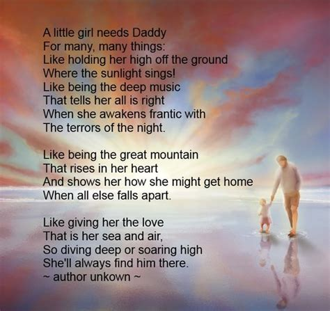 valentines day poems for daughters fathers day poems s day and on