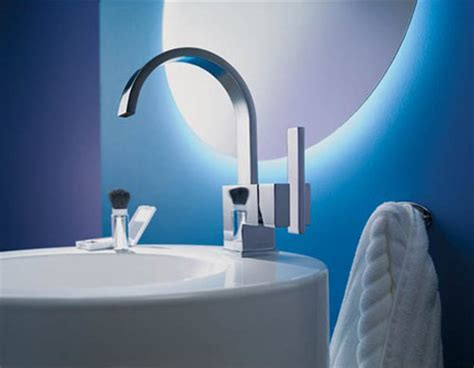 how to choose a bathroom faucet how to choose a bathroom faucet bathroom faucets canada