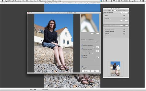 canon video editing software free download full version best editing software for canon 550d specifications