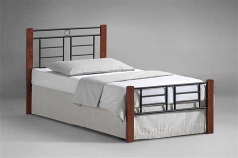Bunk Beds Perth King Single Beds Perth