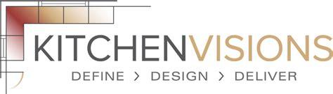 Home Design Modern Small luxury kitchen design natick massachusetts kitchen visions