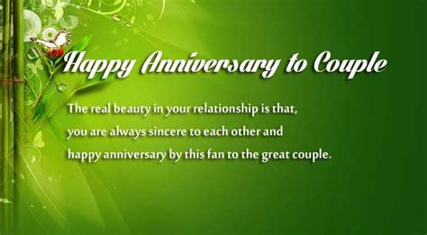 Wedding Anniversary Wishes To Elderly happy wedding anniversary wishes to a wishes4lover