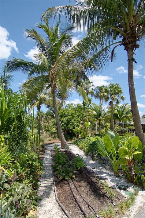 Sanibel Island Botanical Garden Usa 2016 Naples Botanical Garden Und Fahrt Nach Sanibel Island Bernds Rappelkiste