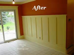 lowes wainscotting wainscoting 100 after the of moldings