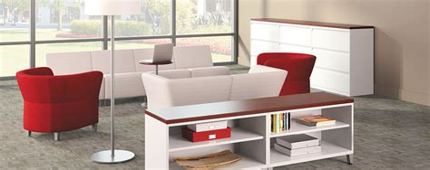 office furniture oakland 28 images oakland rockridge