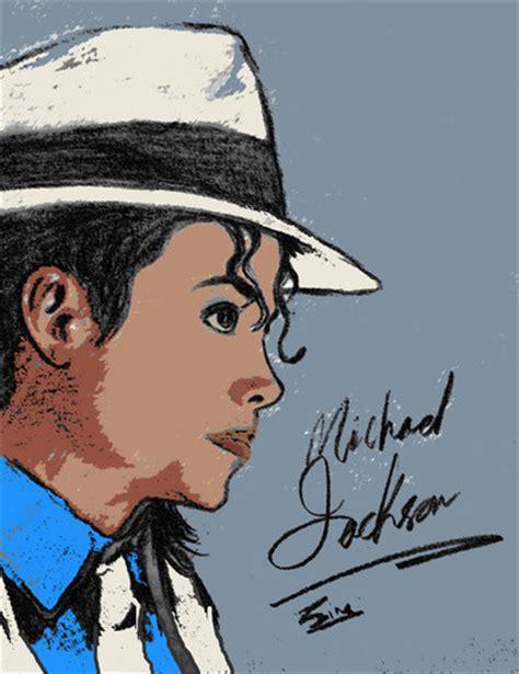 painting michael jackson michael jackson images michael jackson painting hd