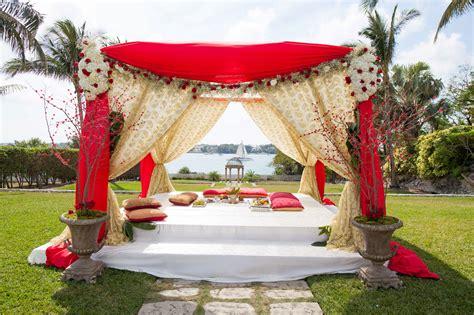 home decor ideas for indian wedding outdoor mandap 101 wedding story style