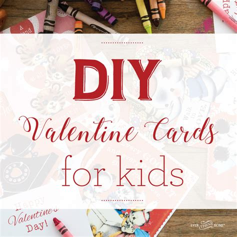 diy cards for classmates diy cards for thine home