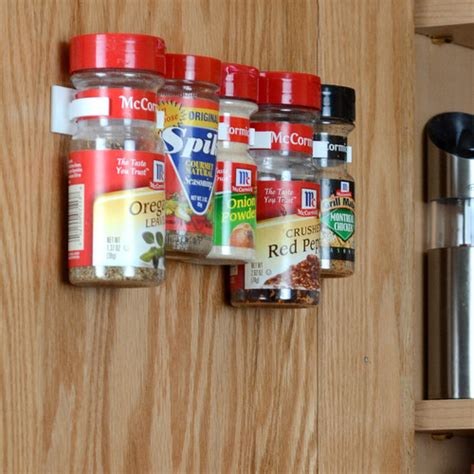 Best Spice Rack Organizer Top 10 Types Of Spice Racks Buying Guide