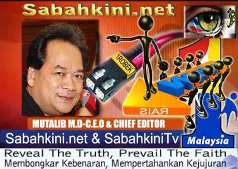 Kaum Bholsovik Vs Kontra Pekerja sabahkini net reveal the prevail the faith hari pekerja vs mengerjakan orang