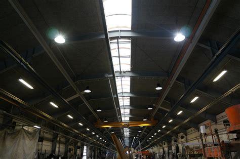 ervan waters ervan new arrival ip65 40w waterproof lighting fixture